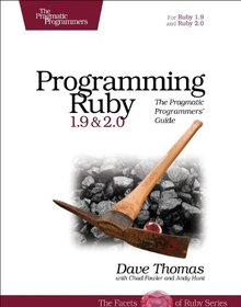 med_Pragmatic.Bookshelf.Programming.Ruby.Jul.2013.ISBN.1937785491.pdf