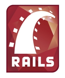 Ruby_on_Rails_logo (1)