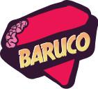 ruby_baruco